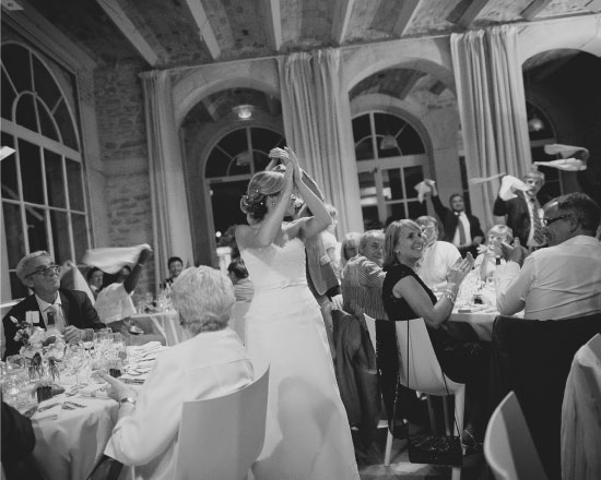 entree-des-maries-en-musique-bourgogne