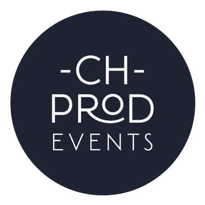 Ch-Prod Events