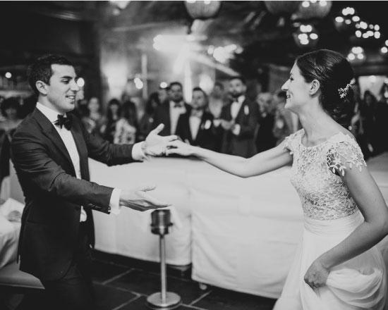 ouverture-du-bal-mariage-lyon