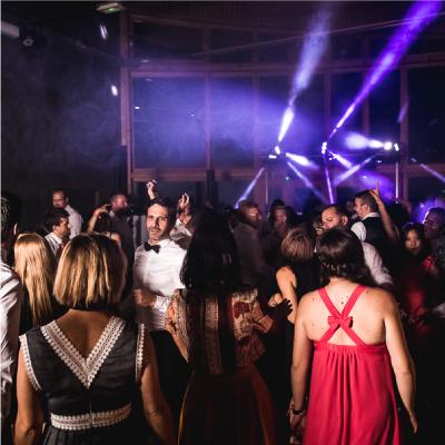 soiree-dansante-mariage-mobile