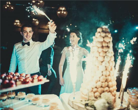 soiree-mariage-disc-jockey-lyon