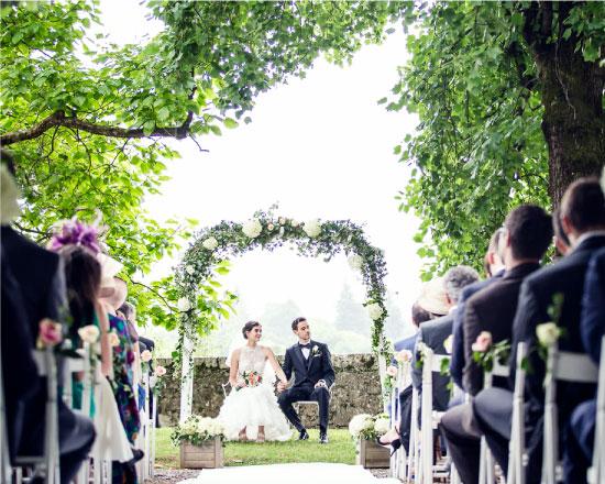 sonorisation-mariage-ceremonie-laique